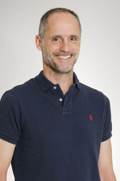 Dr.med. Ivan Broger